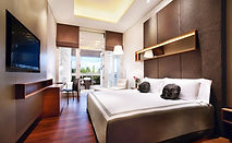 WHERE-TO-STAY-Hotel-Fort-Canning.jpg