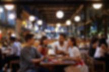 Thumbnail-SpecialDeals-DINING.jpg