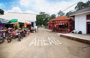 2015_pulau_ubin_hi-res_11_afur_wong-edit