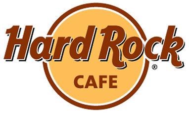 SpecialDeals-HardRockCafe-Logo.jpg