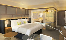 WHERE-TO-STAY-Pan-Pacific.jpg