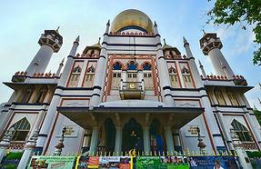 sultan_mosque_hr_02_0.jpg