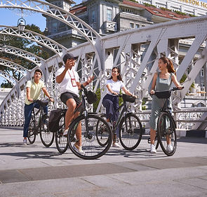 LION-CITY-BIKE-TOUR-MAIN-2.jpg
