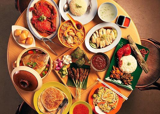 Jul2019–SG-Food-Festival.jpg