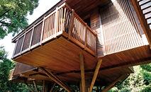 WHERE-TO-STAY-Tree-Top-Lofts-Sentosa.jpg