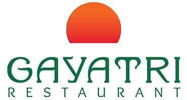 SpecialDeals-GAYATRI-Logo.jpg