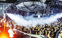 WHERE-Nightlife-Zouk.jpg