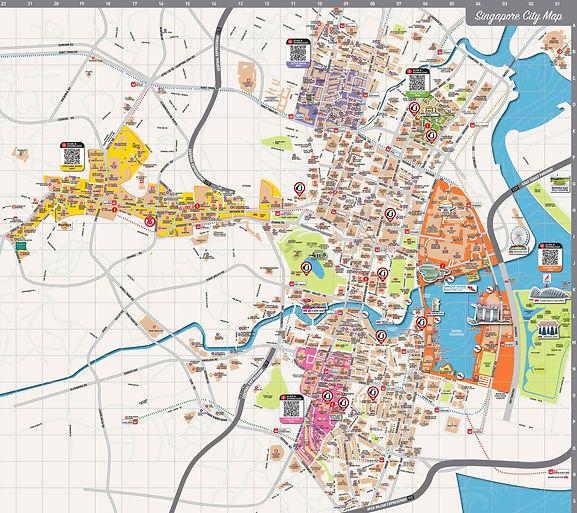 eMAP–CityMap.jpg