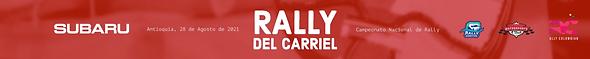 Cintilla Rally del Carriel .PNG