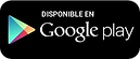 disponible-Google-Play.png