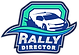 rally director.png