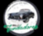 baja logo RALLY-FUNDADORES.png