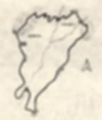 mapaoriginal.png