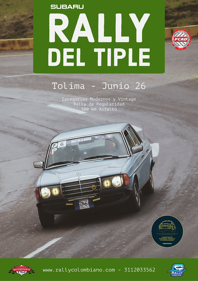 Tiple Jun Vintage1.PNG