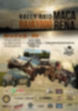 afiche-macarena-2019-redim23.jpg