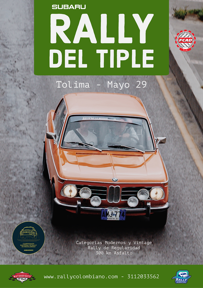 Rally del Tiple - Vintage 1.PNG