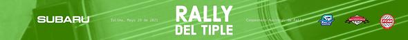 Rally del Tiple - Cintilla.PNG