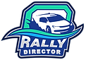 logo rally director.png