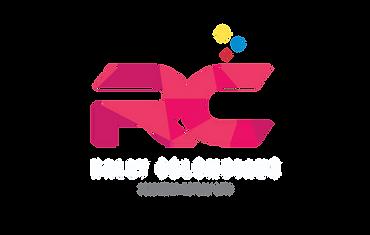 RC2021-transparente.png