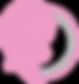 fg-emblem-colour.png