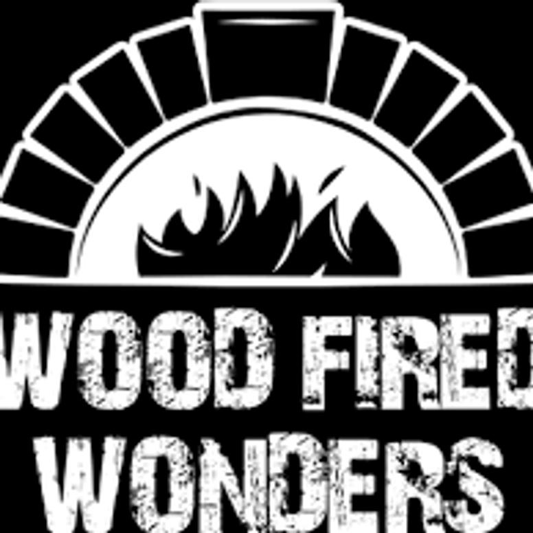 Fabio's Foodie Thursdays - Wood Fired Wonders