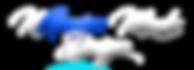 2018 NGMD Logo Remix 1.png