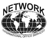 network_header.jpg