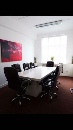 stylish meeting room.jpg
