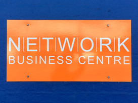 NETWORK BUSINESS CENTRES