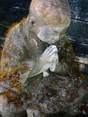 Holistic Wellbeing through prayer
