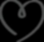 heart coherancr.png