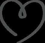 heart coherance