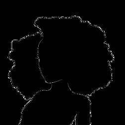 chi-logo-silho.png