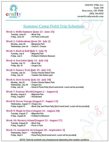 Summer Camp Field Trip Schedule.png