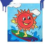 Summer Camp - Summer Vibes