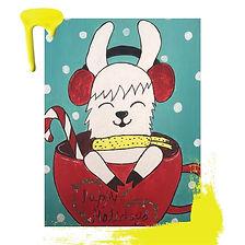 Jingle All TheWay.jpg