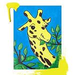 Summer Camp - Zoo Safari