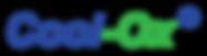 Cool-Ox Logo.png