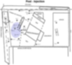 Post Map.jpg