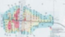 Site_Map_2_ER.jpg