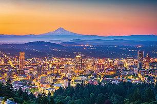 Portland-Oregon_iS_994318522_web.jpg