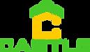 Transparent-PNG-Logo-Castle-file_edited_