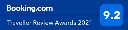 Booking.com award 2021.png