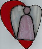 Angelis logo.jpg