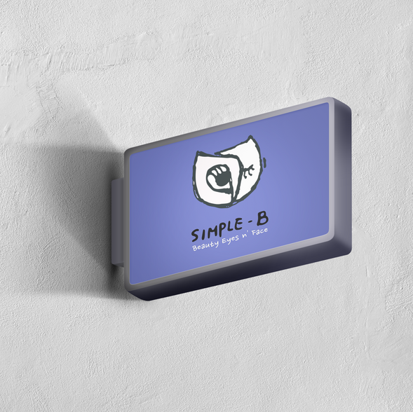 SIMPLE-B_Board.png