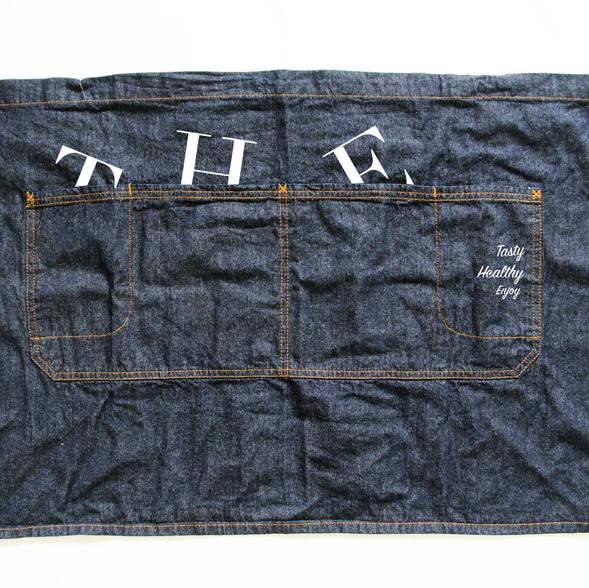 Apron 圍裙設計-03.png