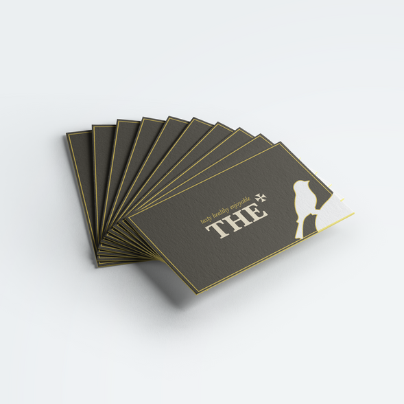 ThePlus_BusinessCard(M).png