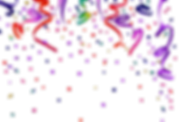 birthday-party-png-7.png