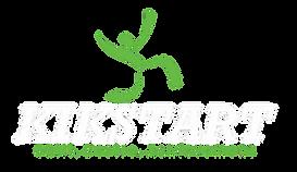 Kikstart logo PNG file.png