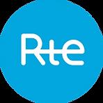 RTE_logo.png